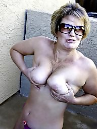 Milf, Blonde mature, Mature fuck, Blond mature, Milf fuck, Mature blonde