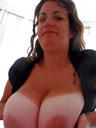 Huge boobs, Huge, Bbw black, Bbw ebony, Ebony big boobs, Huge boob