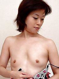 Japanese milf, Japanese amateur, Japanese, Amateur japanese, Amateur asian