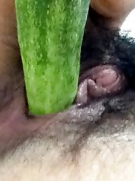 Hairy fucking, Fucked, Hairy asian