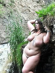 Amateur bbw, Art, Russian amateur