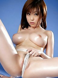 Tits, Girls