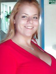 Chubby, Bbw boobs, Chubby girl, Chubby boobs, Chubby amateur, Bbw girl