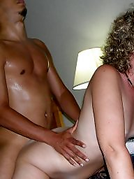 Mom, Used, Mature mom, Amateur mom, Mom and, Posing