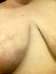 Bbw boobs, Bbw amateur