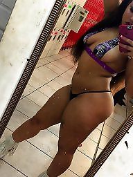 Ebony, Black, Work, Stripper, Blacked, Ebony amateur