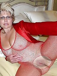 Grannies, Mature lingerie, Granny stockings, Granny stocking, Granny lingerie, Granny mature