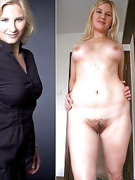 Hairy milf, Clothed, Cloth, Clothes