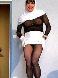 Upskirt, Topless, Milf upskirts, Milf upskirt, Upskirt milf