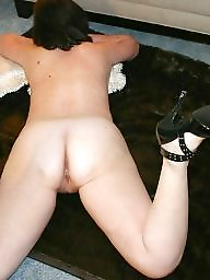 Old, Sexy mature, Sexy milf, Old milf