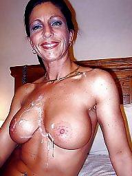 Mature wife, Granny mature, Amateur grannies, Mega, Mature mix, Granny wife