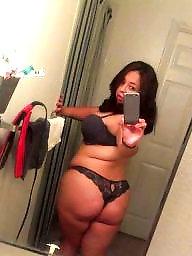 Bbw tits, Tits, Bbw girl