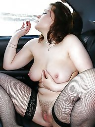Bbw stockings, Mature stockings, Bbw stocking, Stocking mature