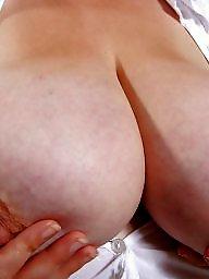 Bbw, Massive boobs, Massive