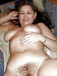 Hairy granny, Mature hairy, Amateur granny, Hairy grannies, Granny hairy