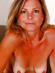 Mature, Nipples, Nipple, Mature tits, Mature amateur, Mature nipple