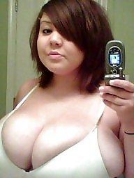 Huge tits, Huge boobs, Huge, Tit, Amateur big tits, Huge boob
