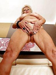 Granny, Bbw granny, Granny bbw, Mature bbw, Bbw mature, Granny mature