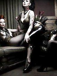 Art, Bdsm art, Babe, Erotic, X art, Erotic art