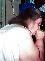 Big tit, Sexy granny, Granny amateur, Big amateur tits