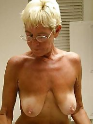 Hairy granny, Hairy, Granny hairy, Big granny, Grannies, Granny boobs