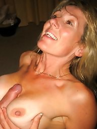 Hot mom, Hot moms, Hot milf, Amateur mom, Amateur moms