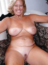 Granny, Granny tits, Bbw granny, Mature bbw, Granny bbw, Bbw