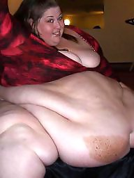 Hanging, Belly, Bellies, Huge, Bbw belly, Huge bbw