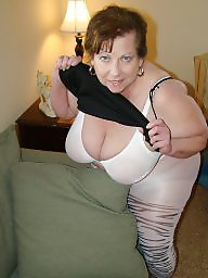 Bbw stockings, A bra