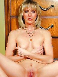Blonde mature, Mature mix, Mature blondes