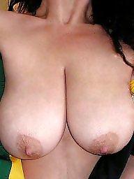 Big nipples, Nipple, Big nipple, Tit