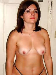 Mature, Sexy, Naked, Mature milf, Mature naked