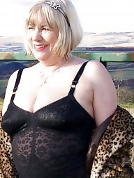 Chubby mature, Fat mature, Flash, Mature flashing, Fat, Mature chubby