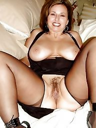 Hot mature, Hot milf, Mature flashing, Mature flash, Flashing mature, Mature hot