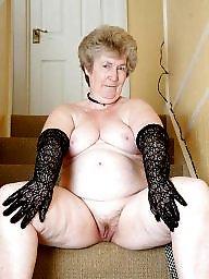 Granny, Mature, Bbw, Mature bbw, Bbw granny, Grannies