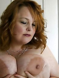 Big nipples, Face, Faces, Areola