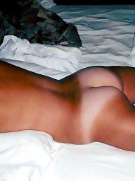 Wifey, Milf ass