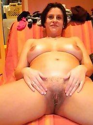 Pregnant, Mature ass, Mature big ass, Big butt, Big mature, Big butts