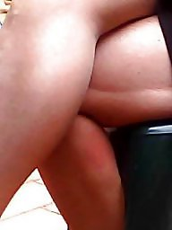 Mature upskirt, Stocking mature, Upskirt stockings, Upskirt mature