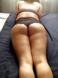 Bbw ass, Bbw anal, Anal bbw, Anal