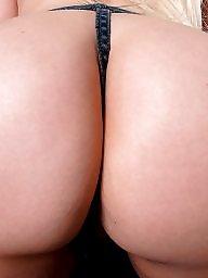 Bbw ass, Legs, Bbw legs, Big legs, Bbw big tits, Milf legs