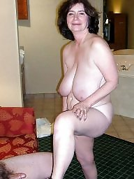 Mature, Milf, Moms, Aunt, Amateur mom, Amateur moms