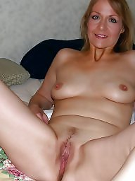 Amateur mature, Wives, Mature sexy