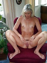 Vintage mature, Amateur mature, Vintage boobs, Mature big boobs, Vintage amateur, Vintage amateurs