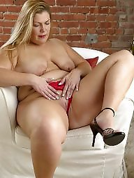 Plump, Mature bbw ass, Plump mature, Beautiful mature, Mature beauty
