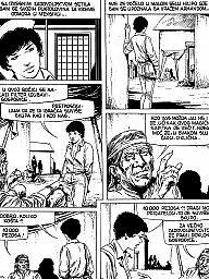 Cartoon, Young cartoon, Old young cartoons, Young old, Teen cartoon, Cartoon old young