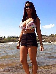 Big tits, Bbw tits, Amateur boobs, Big amateur tits