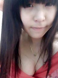Teen girls, Asian teen, Teen asian, Teen asians, Asian teens, Asian amateur