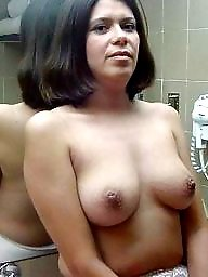 Aunt, Moms, Milf mom, Mature mom, Amateur moms