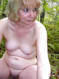 Nudist, Mature beach, Older, Nudists, Mature nudist, Public mature